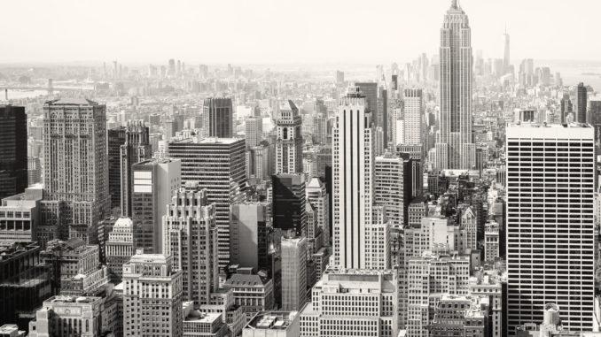 Pilates Geschichte New York